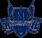 client-mortadel