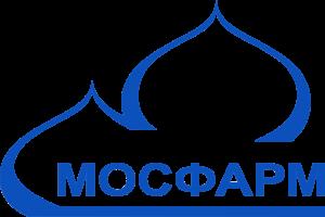 client-mosfarm