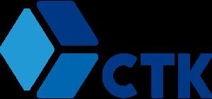 client-stk